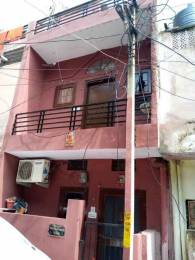 500 sqft, 2 bhk IndependentHouse in Builder Project Sector 3, Jaipur at Rs. 12000