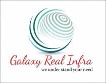 Head Office Galaxy Real Infratech Pvt Ltd