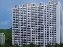 Mumbai Properties