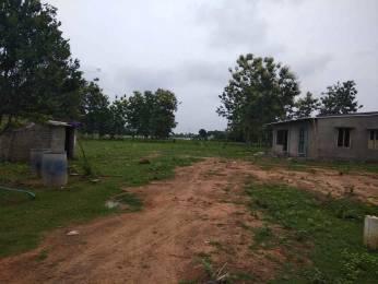 1503 sqft, Plot in Builder alluris nandanavanam Dakamarri Village Road, Visakhapatnam at Rs. 21.7100 Lacs