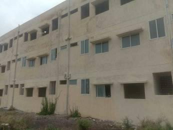 260 sqft, 1 bhk Apartment in Builder SILVER PARK TOWNSHIP Vijay Nagar, Indore at Rs. 4.2100 Lacs