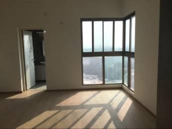 3800 sqft, 4 bhk Apartment in Brigade Exotica Budigere Cross, Bangalore at Rs. 52000