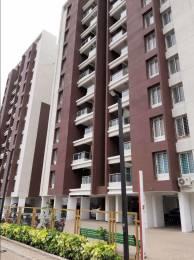 1322 sqft, 3 bhk Apartment in ARV Newtown Undri, Pune at Rs. 12000