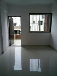 860 sqft, 2 bhk Apartment in Builder Project Dhanakwadi, Pune at Rs. 35.0000 Lacs