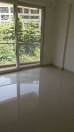1100 sqft, 2 bhk Apartment in Builder Project Katraj, Pune at Rs. 67.0000 Lacs