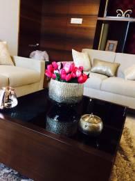 1650 sqft, 3 bhk Apartment in APS Highland Park Bhabat, Zirakpur at Rs. 60.5000 Lacs