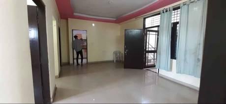 2540 sqft, 3 bhk Apartment in Khushi Residency Malviya Nagar, Jaipur at Rs. 19000