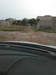 450 sqft, Plot in Builder Project neelam chowk, Faridabad at Rs. 4.5000 Lacs