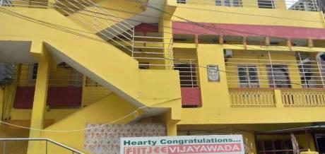 10000 sqft, 9 bhk BuilderFloor in Builder commercial labbipet Labbipet, Vijayawada at Rs. 4.0000 Lacs