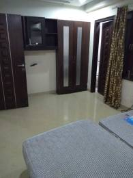 1000 sqft, 2 bhk BuilderFloor in Builder Project South Extension, Delhi at Rs. 30000