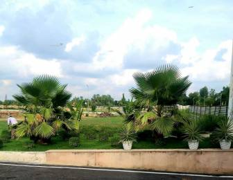 1000 sqft, Plot in Wing Constructions And Developers Pvt Ltd Lucknow Greens Plots Mohanlalganj, Lucknow at Rs. 1.7000 Cr