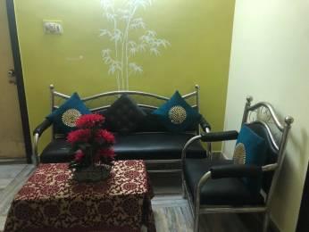 800 sqft, 2 bhk Apartment in ABS Green Valley Kaikhali, Kolkata at Rs. 16500