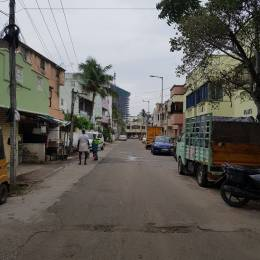 1051 sqft, 3 bhk Apartment in Builder Hema Flats Perungudi, Chennai at Rs. 62.0090 Lacs
