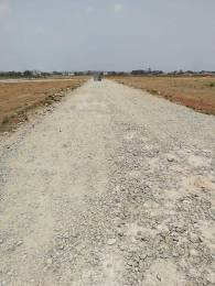1503 sqft, Plot in Ridge Spring City 4 Sultanpur, Hyderabad at Rs. 30.0600 Lacs