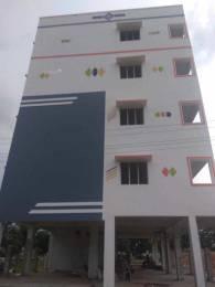 1100 sqft, 2 bhk Apartment in Builder Project Tiruchanur, Tirupati at Rs. 36.3000 Lacs