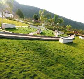 1800 sqft, Plot in Builder best features and best prices in our gated community layout at duvvada Duvvada Railway Station Road, Visakhapatnam at Rs. 23.0000 Lacs