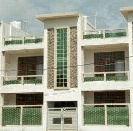1452 sqft, 3 bhk IndependentHouse in Builder Project Gomti Nagar Vistar, Lucknow at Rs. 55.0000 Lacs