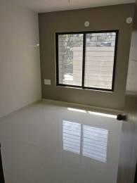 1515 sqft, 3 bhk Apartment in Sugam Group Sundaram Status Bhestan, Surat at Rs. 40.0000 Lacs
