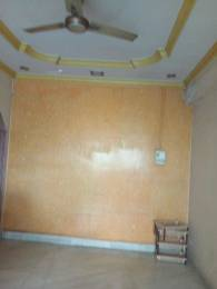 850 sqft, 1 bhk Apartment in Builder boisar west Boisar West, Mumbai at Rs. 40.0000 Lacs