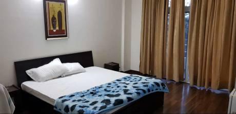3400 sqft, 5 bhk Apartment in Builder Project Mussoorie Road, Dehradun at Rs. 1.8500 Cr