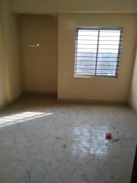 1500 sqft, 3 bhk Apartment in Riscon Builders Enclave Beltola, Guwahati at Rs. 48.0000 Lacs