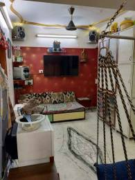 450 sqft, 1 bhk Apartment in Builder Project Devidas Rd, Mumbai at Rs. 75.0000 Lacs