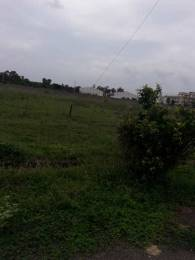 1800 sqft, Plot in Builder Project Bhogapuram, Visakhapatnam at Rs. 19.0000 Lacs