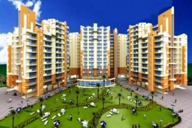 1798 sqft, 3 bhk Apartment in Ajnara Pride Sector 4 Vasundhara, Ghaziabad at Rs. 85.0000 Lacs