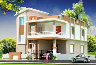 1232 sqft, 3 bhk IndependentHouse in Builder Project Hirak Road, Dhanbad at Rs. 29.0000 Lacs
