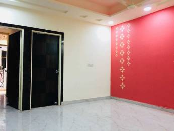 1800 sqft, 3 bhk Apartment in ABCZ East Platinum Sector 44, Noida at Rs. 52.0000 Lacs