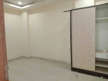 1600 sqft, 3 bhk Apartment in Builder Chauhan infratech Sector 45, Noida at Rs. 46.0000 Lacs