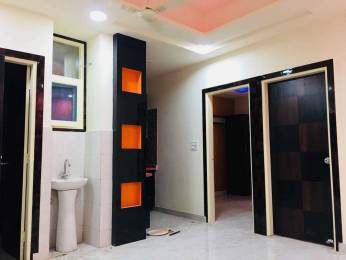 1050 sqft, 2 bhk Apartment in Builder ACC homes Sector 44, Noida at Rs. 31.0000 Lacs