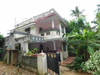 1600 sqft, 4 bhk IndependentHouse in Builder Project Peroorkada, Trivandrum at Rs. 65.0000 Lacs
