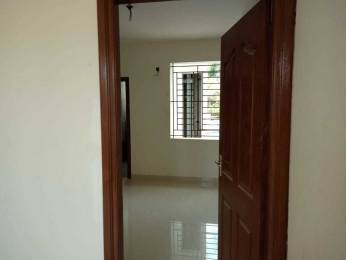1075 sqft, 2 bhk Apartment in Sun Projects India Neelakanta Apartments Muttada, Trivandrum at Rs. 62.0000 Lacs