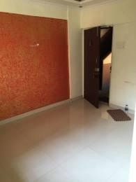750 sqft, 1 bhk Apartment in Builder nag co op hs society Khar Danda, Mumbai at Rs. 60000