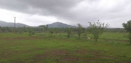 606 sqft, Plot in Builder Club Venture Project by Shri Sai Homes Palghar, Mumbai at Rs. 3.6421 Lacs