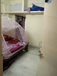 1080 sqft, 2 bhk Apartment in Builder vidhatri homes Madinaguda, Hyderabad at Rs. 42.5000 Lacs
