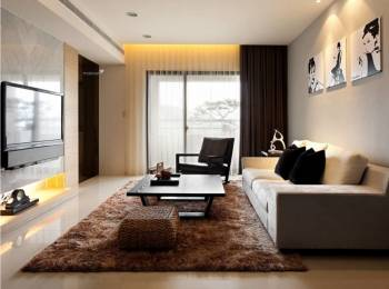 390 sqft, 1 bhk Apartment in Builder Panvelkar developer badlapur properti Badlapur East, Mumbai at Rs. 14.0000 Lacs
