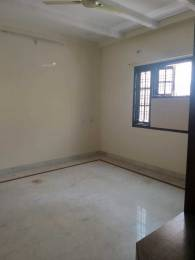 600 sqft, 1 bhk Apartment in Builder Project Begumpet, Hyderabad at Rs. 8000