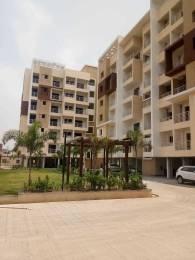 1348 sqft, 3 bhk Apartment in Raheja Group Rahejas Sky Scapes Saddu, Raipur at Rs. 35.0000 Lacs