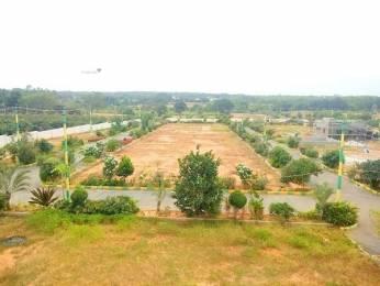 900 sqft, Plot in Builder ABD Downtown Medahalli, Bangalore at Rs. 24.3000 Lacs