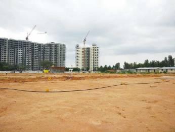 720 sqft, Plot in Builder ABD Downtown Konadasapura, Bangalore at Rs. 19.4400 Lacs