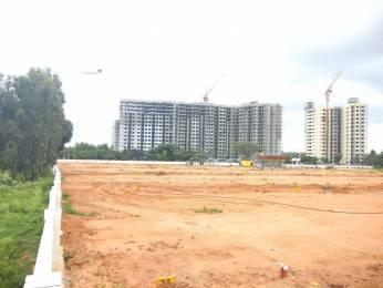 500 sqft, Plot in Builder ABD Downtown Kannamangala, Bangalore at Rs. 13.5000 Lacs