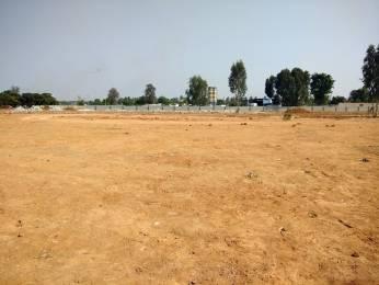 1200 sqft, Plot in Builder ABD Downtown Kadugodi, Bangalore at Rs. 34.8000 Lacs