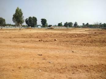 680 sqft, Plot in Builder abd downtown bidrahalli, Bangalore at Rs. 19.7200 Lacs