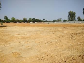 800 sqft, Plot in Builder Project Seegehalli Road, Bangalore at Rs. 23.2000 Lacs