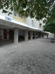 963 sqft, 2 bhk Apartment in Builder Sreevatsa Sankara Apartments Vazhiampalayam Road, Coimbatore at Rs. 12500