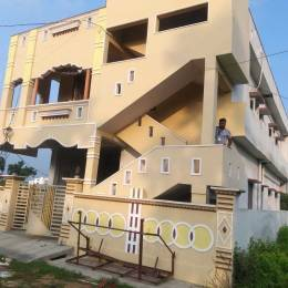 2430 sqft, 3 bhk IndependentHouse in Builder Project Y Junction, Vizianagaram at Rs. 52.0000 Lacs
