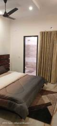 945 sqft, 2 bhk Apartment in Om Divine Developers and Infrastructure Divine World Sector 115 Mohali, Mohali at Rs. 25.0000 Lacs