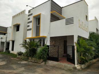 600 sqft, 2 bhk Villa in Builder Sri Prakalath Nagar Guduvancherry, Chennai at Rs. 21.0000 Lacs